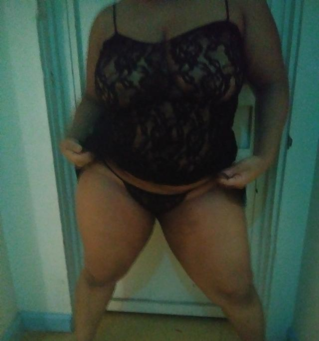Escort 646-982-1996 Brooklyn, East NY 😍Pennsylvania 😍(u come 2 me ) independent