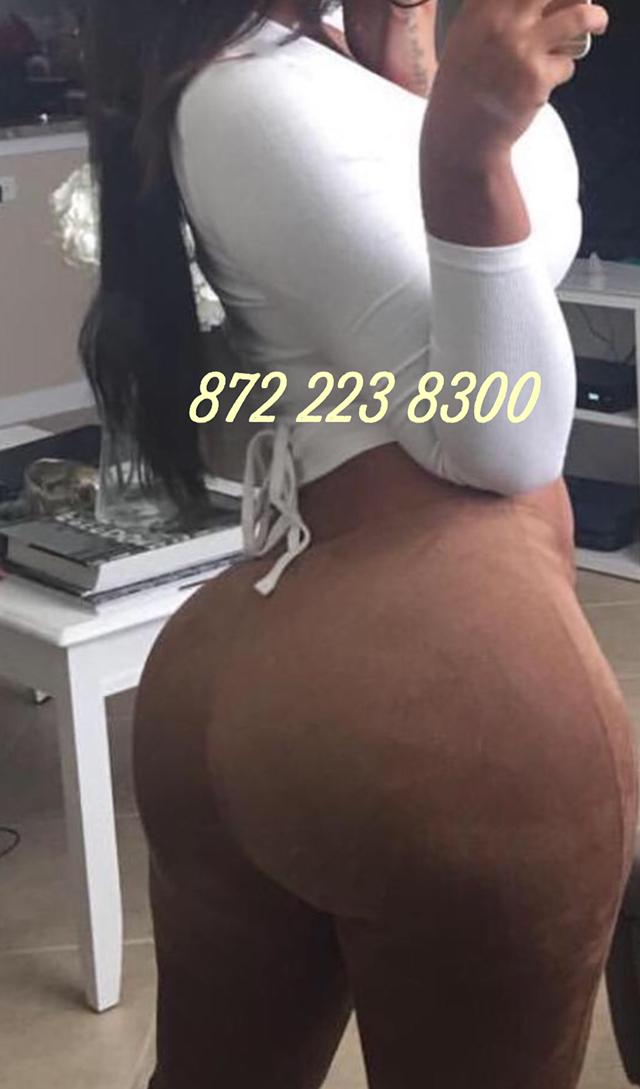 Escort 872-223-8300 Chicago, City of Chicago independent