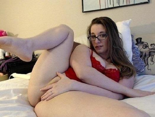 Thirsty beauty escort girl need NSA fun and Sexual Fun Tightest pussy Fat Ass Mouth Master specials service INCALLS OUTCALL available anytime for both