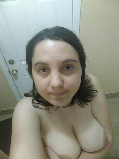 Soft Kitty Sweet Amazin Girl soft Boobs Juicy Pussy INCALL OUTCALL CAR DATES Looking For Any Time