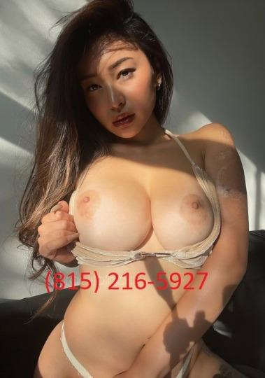 Asian Nude Sexy Girl Special Service New At Here Wanna Meet Enjoy With Me Any Guy Anytime
