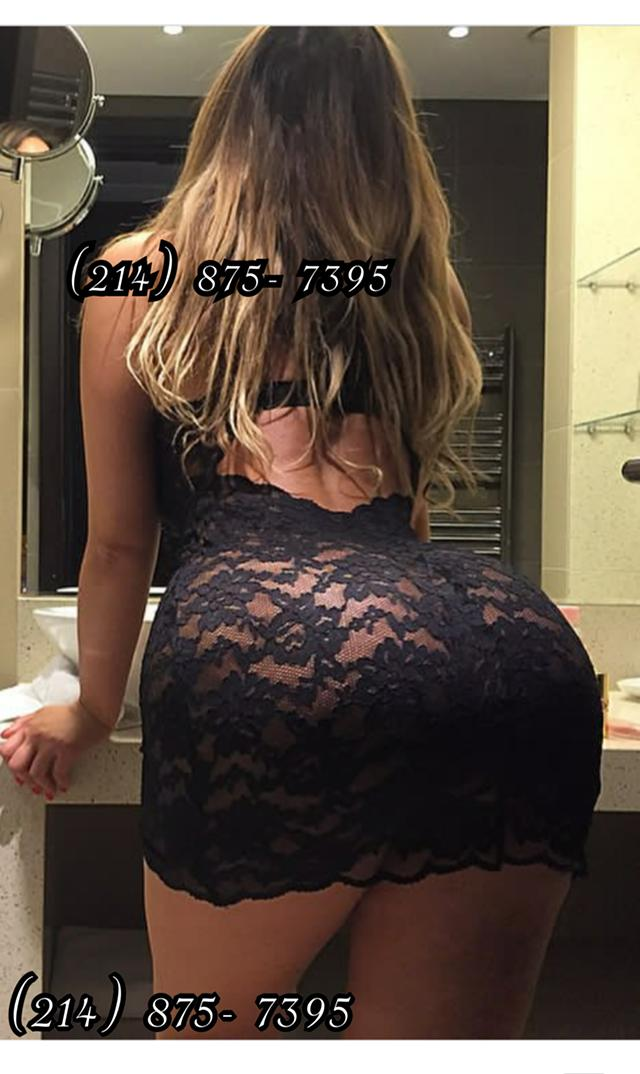 Escort 214-875-7395 11407 Emerald st. Dallas ,  TX, Dallas independent