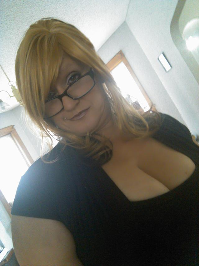 Escort 773-749-2459 Chicago, City of Chicago milfy