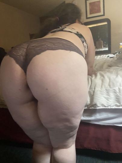 Escort 314-412-2894 Incall spring outs with deposit  40up
