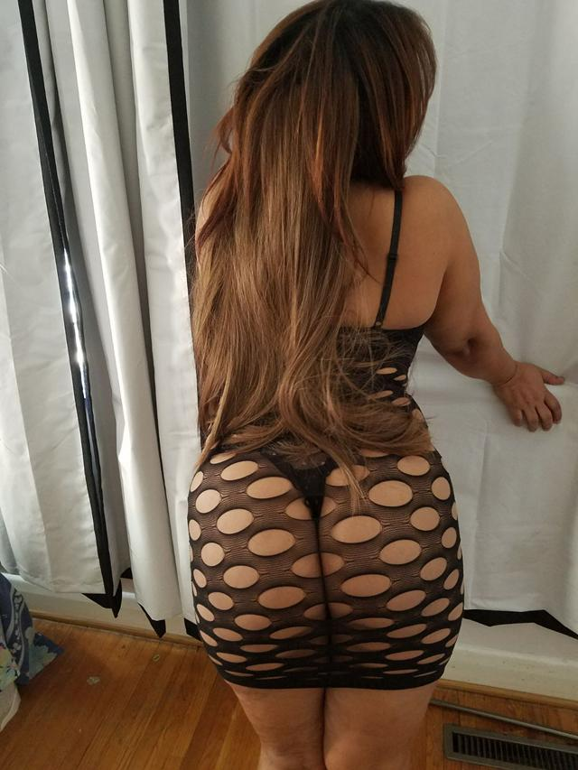 Escort 647-643-4601 Scarborough, Toronto max80