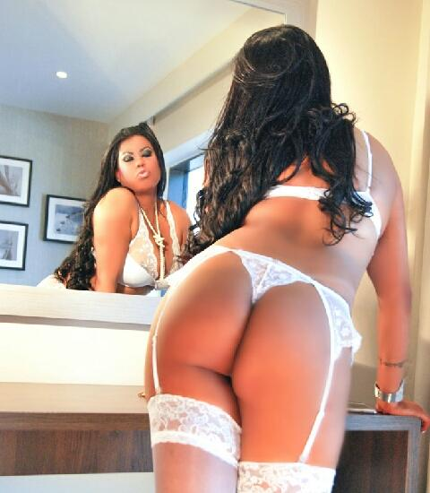 Escort 505-375-0438 New Orleans transx