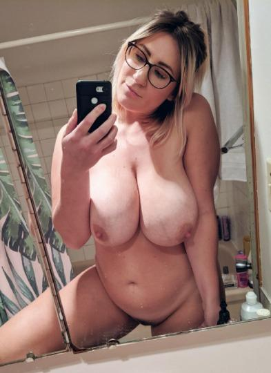 I NEED A LOVING AND CARING SEX PATNER WHO CAN GIVE ME PLEASURE PHYSICALLY ANY GUY ACCEPTED INCALL OUTCALL AVAILBLE 24 7