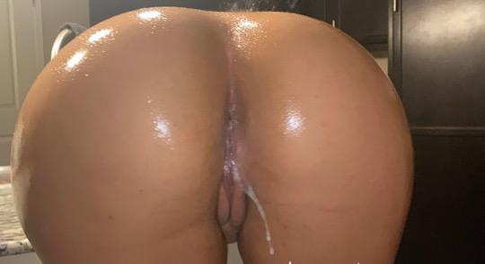 OUTCALL SPECIALS CUM FUCK MY HOLES BBBJ CIM Trucker Friendly