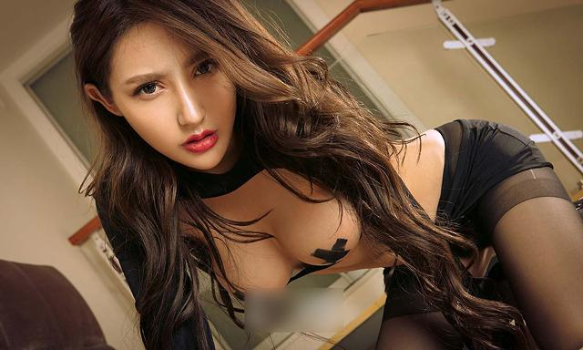 salt lake city single asian girls Personal ads for salt lake city, ut are a great way to find a life partner, movie date, or a quick hookup personals are for people local to salt lake city, ut and are for ages 18+ of either sex.