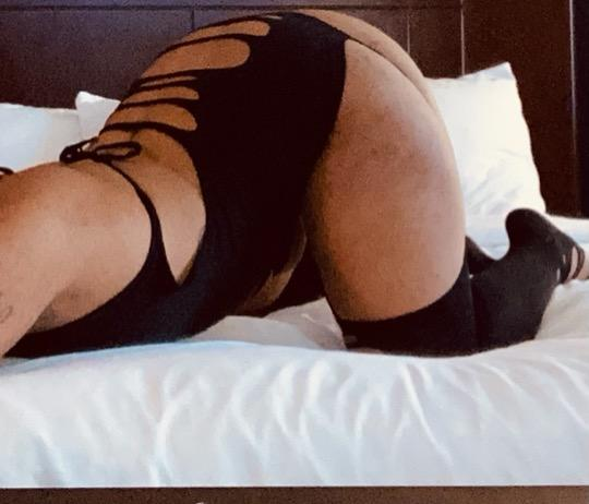 Escort 360-948-1313  WENATCHEE AVE  INCALL ONLY😍DONT MISS OUT yolo