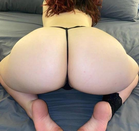 JUICY OUTCALL ONLY