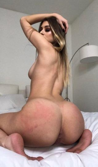 Young sexy Beauty queen soft Boobs Juicy Pussy You Can Enjoy Secret Fuck INCALL OUTCALL CARFUN Available 24 7 - 25