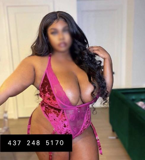 BBW LOVERS ONLY IM YOUR GIRL