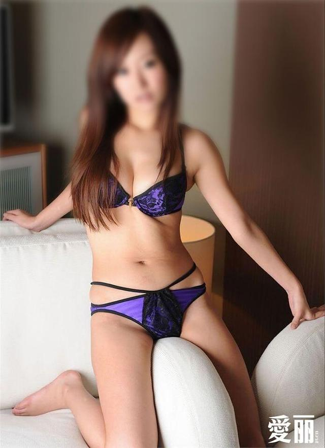 Escort 115-140-4474 East, IN CALL NEW SEXY GIRL  CHOICE, Las Vegas spazilla