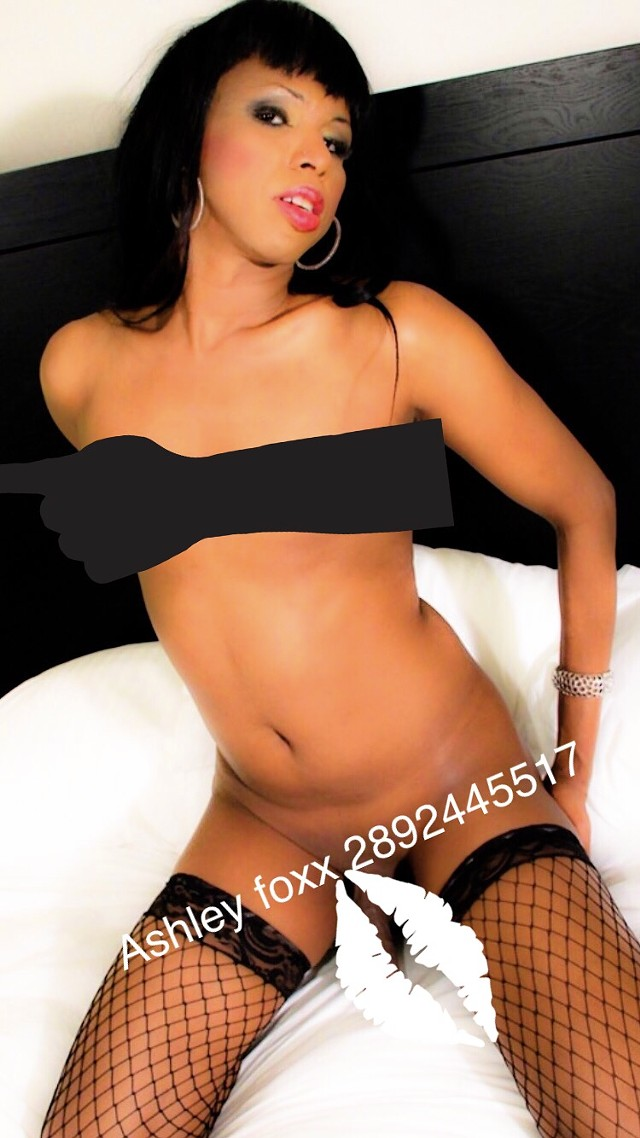 Escort 289-244-5517 Brantford-Woodstock, South London transx