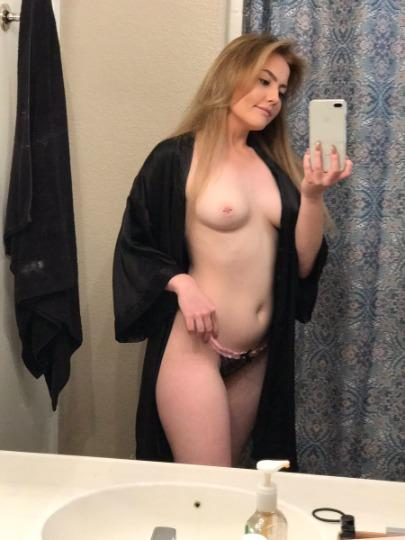 Suck My Nipples F-uck Me Hard Sexx Relation Ship LOW RATE Available now 24 7