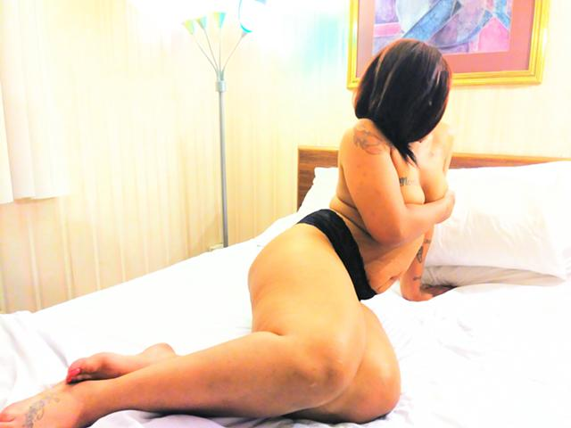 Escort 470-262-3882 Aurora,Lombard,Naperville,Bolingbrook, Chicago, West Chicagoland aypapi