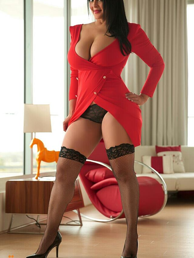 Escort 703-371-4212 District Of Columbia, RHODE ISLAND AV NW- DC backpage