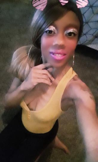 miss bentley - 29,602-461-0061,36st and McDowell,female escorts