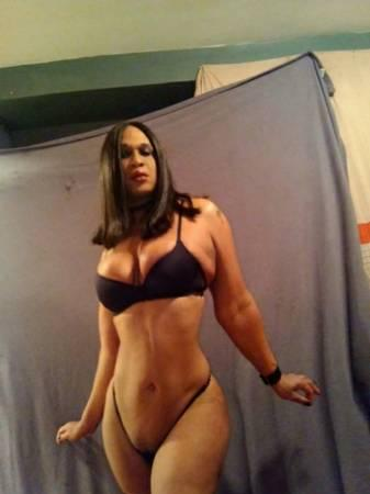 Home / Cam Whores - The Best Cam Whores on the Net!