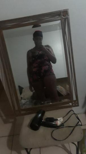 $70 SPECIAL SERIOUS INQUIRIES ONLY PLEASE TEXT FIRST - 28,786-530-2502,Lil haiti,female escorts