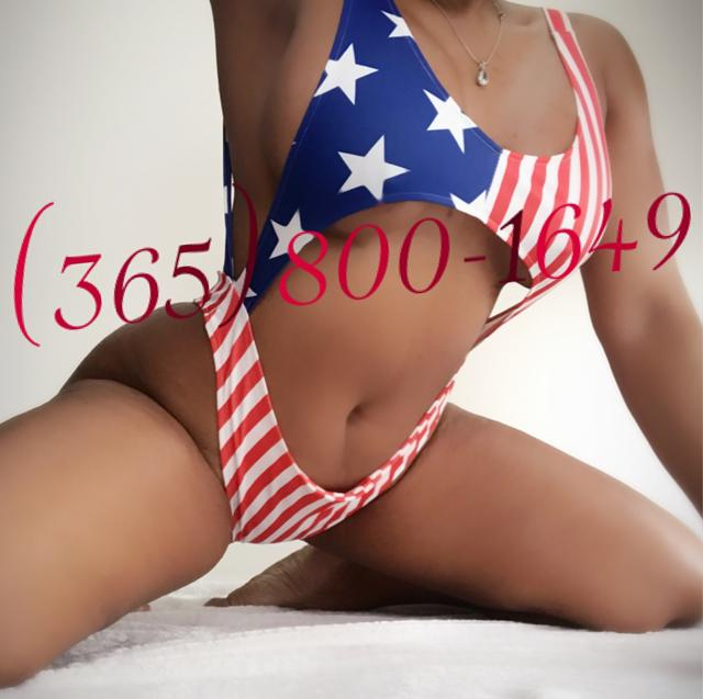 Independent escorts markham