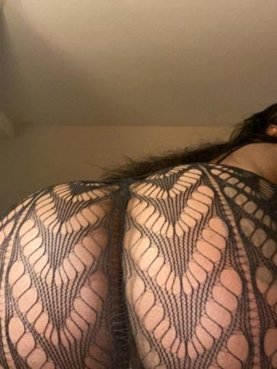come play with me - 23,661-234-6421,female escorts