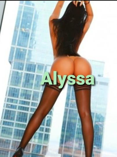 Escort 780-705-5118 17543 100ave NW superasian