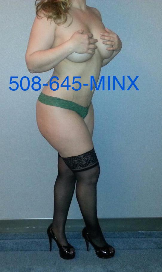 Would like mature escorts nude in boston have removed