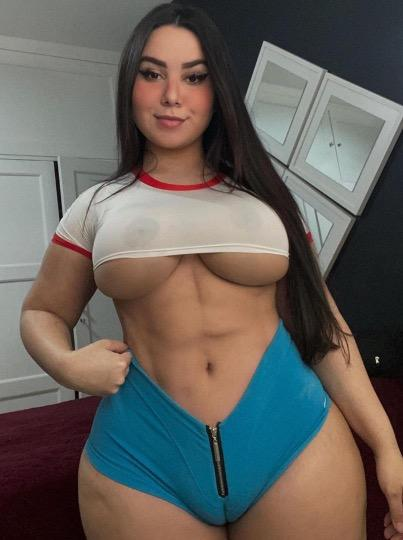 i am available for your service 24 7