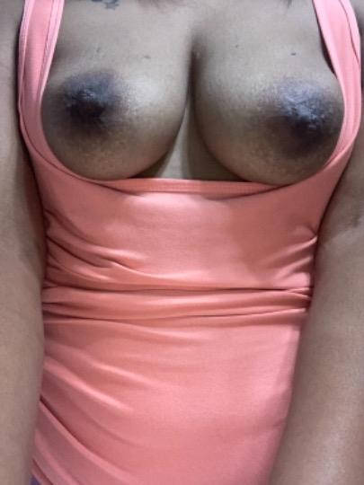 sexy latina who loves to please and great at what i do guarantee you will leave satisfied and ready to come back again and again