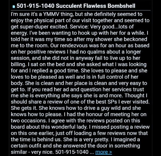 escort reviews ad
