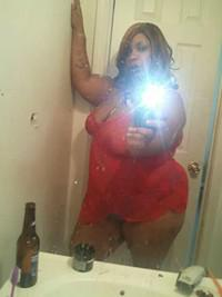 Escort 504-603-1596 Mid-City, New Orleans independent