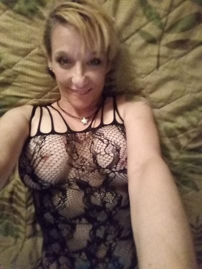 Escort 269-371-2311 Dequindre and eight mile milfy