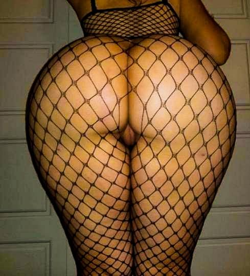 🍾 ItS WeDnEsDaY! 🍑 LeTs UnWiNd😘 PuERTo RiCAn PriNcESs😻 - 27,916-426-2599,Greenhaven,female escorts