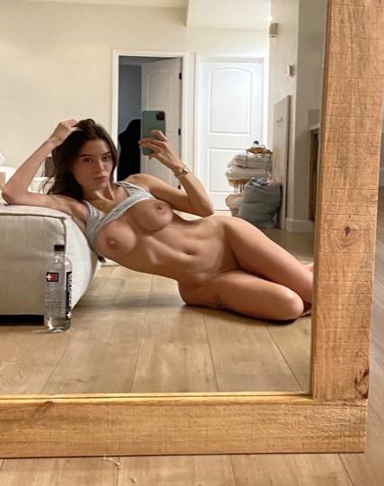 i sell videos facetime nude pics at cool rate snaopchat u sman51