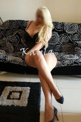 Escort 587-786-0122 South Side Edmonton  independent