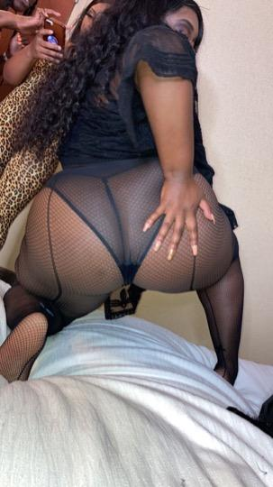 JUICY BBW come play with the beautiful HARMONEY