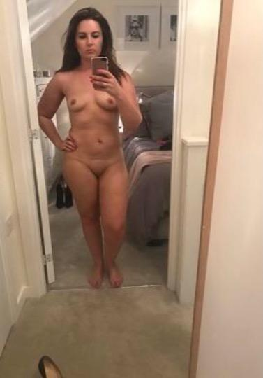 am avaliable for both incall and outcall