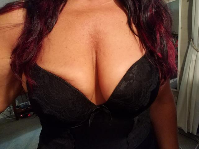 Escort 716-225-2730 Buffalo independent