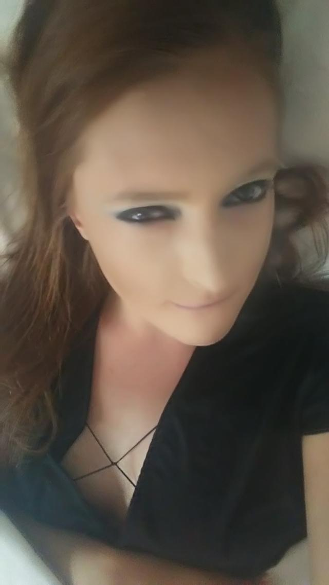 Escort 847-971-0798 Chicago, City of Chicago, Rosemont ohare backpage