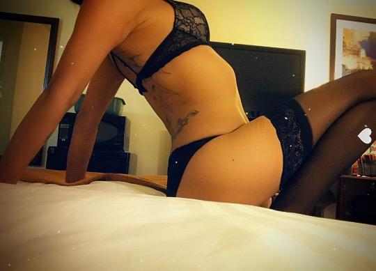 Escort 587-320-6700 Incall & Outcall & Cardates reviewed