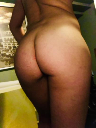 Have Fun && Cum With Me