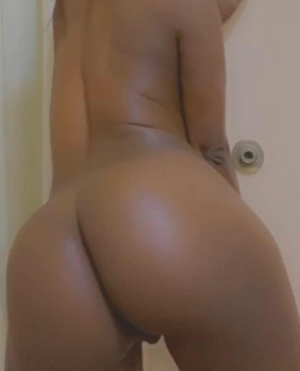 SERIOUS INQUIRY ONLY❗❗❗ - 23,734-627-9458,Southfield,female escorts