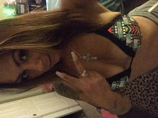 Busty Independent Millcreek Escort Wants To A Real Woman