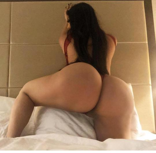 TERE hot spanish 70hh extras available