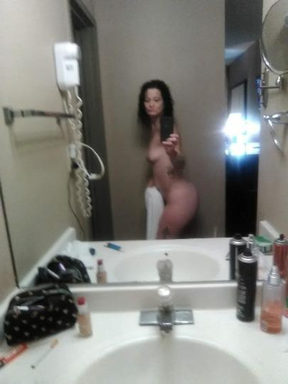 Escort 216-971-5414 North Olmsted  uberover