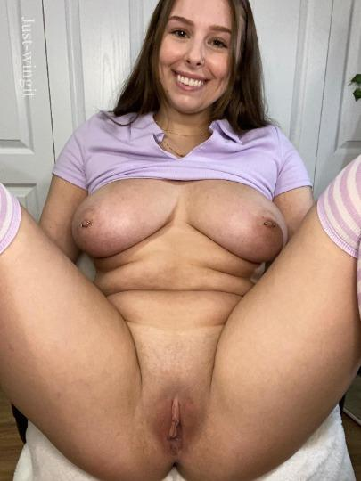 FUN DAY CUM PAPI JUiCY BOOTY PLAYMATE READY FOR YOU