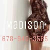 Come Experience The Best Madison