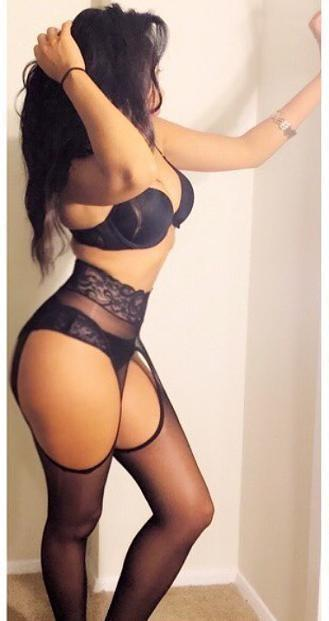 Escort 917-979-4537 Long Beach, Long Island, your place independent